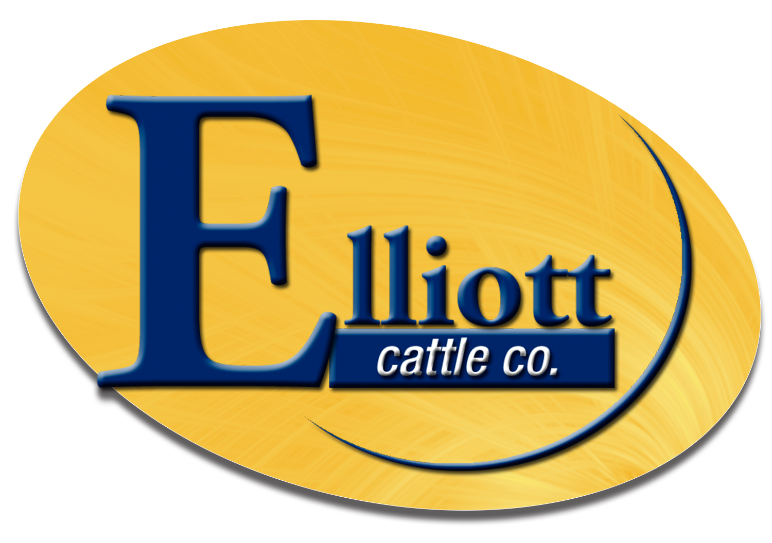 Elliott Cattle Co. |  Petersburg, Illinois